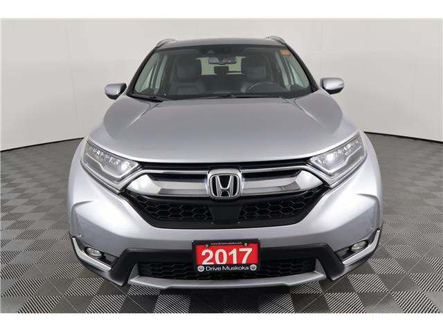 2017 Honda CR-V Touring (Stk: 219366C) in Huntsville - Image 2 of 36