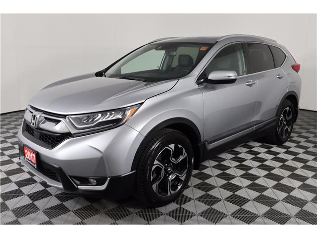 2017 Honda CR-V Touring (Stk: 219366C) in Huntsville - Image 3 of 36