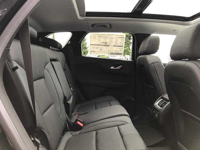 2019 Chevrolet Blazer 3.6 True North (Stk: 9BL35180) in North Vancouver - Image 11 of 13