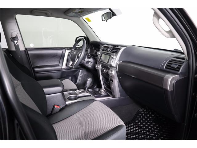 2015 Toyota 4Runner SR5 V6 (Stk: 19-134A) in Huntsville - Image 13 of 35