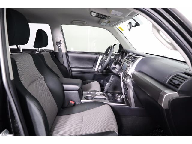 2015 Toyota 4Runner SR5 V6 (Stk: 19-134A) in Huntsville - Image 14 of 35