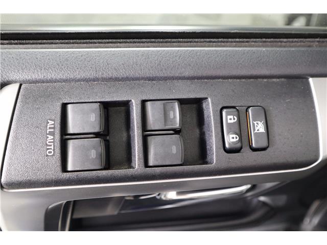 2015 Toyota 4Runner SR5 V6 (Stk: 19-134A) in Huntsville - Image 16 of 35