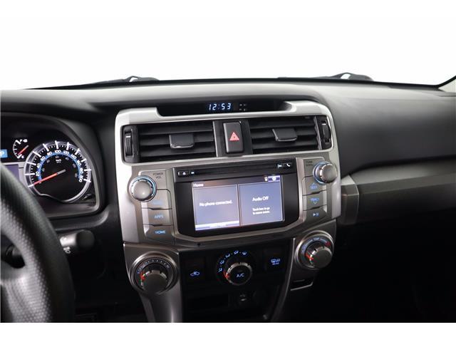 2015 Toyota 4Runner SR5 V6 (Stk: 19-134A) in Huntsville - Image 25 of 35