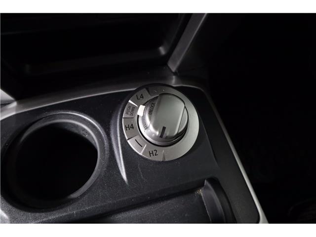 2015 Toyota 4Runner SR5 V6 (Stk: 19-134A) in Huntsville - Image 29 of 35