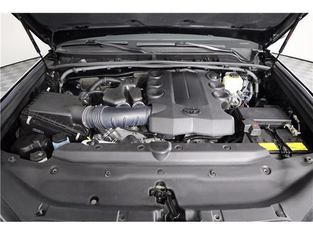2015 Toyota 4Runner SR5 V6 (Stk: 19-134A) in Huntsville - Image 33 of 35
