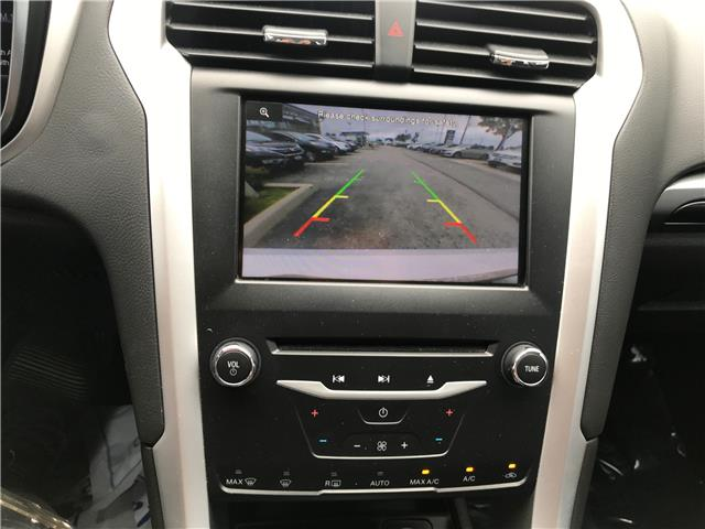 2013 Ford Fusion SE (Stk: 1688W) in Oakville - Image 18 of 29