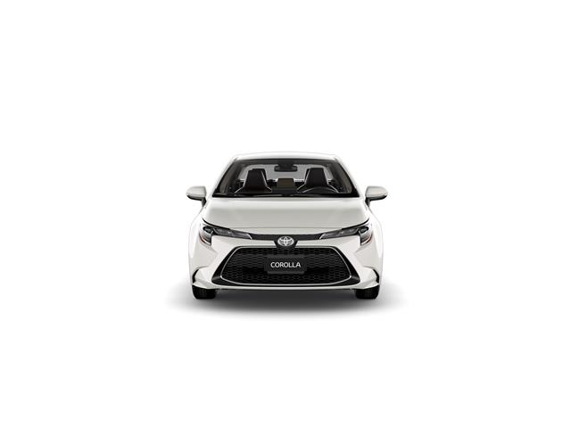 2020 Toyota Corolla XLE (Stk: 200003) in Whitchurch-Stouffville - Image 3 of 8