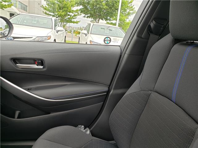 2020 Toyota Corolla SE (Stk: 20-143) in Etobicoke - Image 13 of 13