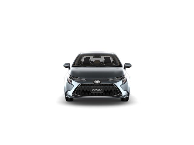 2020 Toyota Corolla XLE (Stk: 200025) in Whitchurch-Stouffville - Image 1 of 7