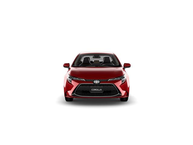 2020 Toyota Corolla XLE (Stk: 200047) in Whitchurch-Stouffville - Image 3 of 7