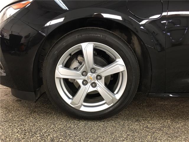 2018 Chevrolet Volt LT (Stk: 35354R) in Belleville - Image 19 of 25