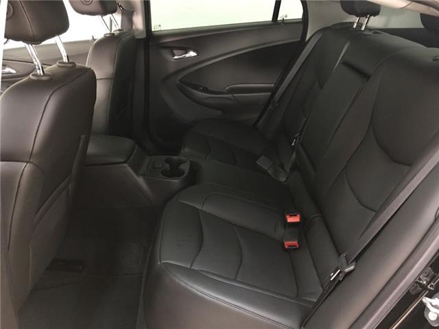 2018 Chevrolet Volt LT (Stk: 35354R) in Belleville - Image 10 of 25