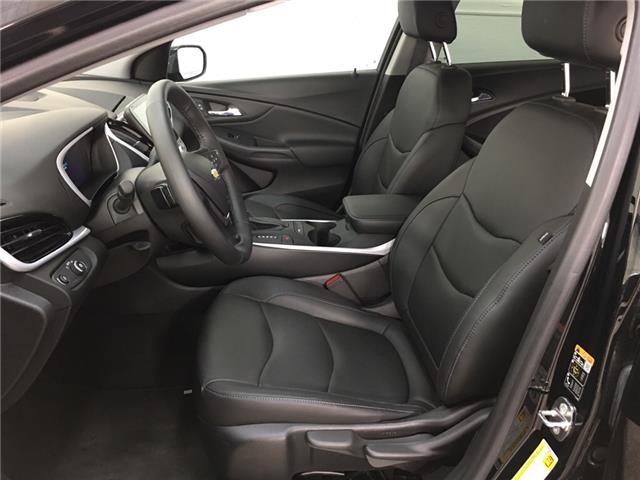 2018 Chevrolet Volt LT (Stk: 35354R) in Belleville - Image 9 of 25