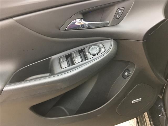 2018 Chevrolet Volt LT (Stk: 35354R) in Belleville - Image 18 of 25