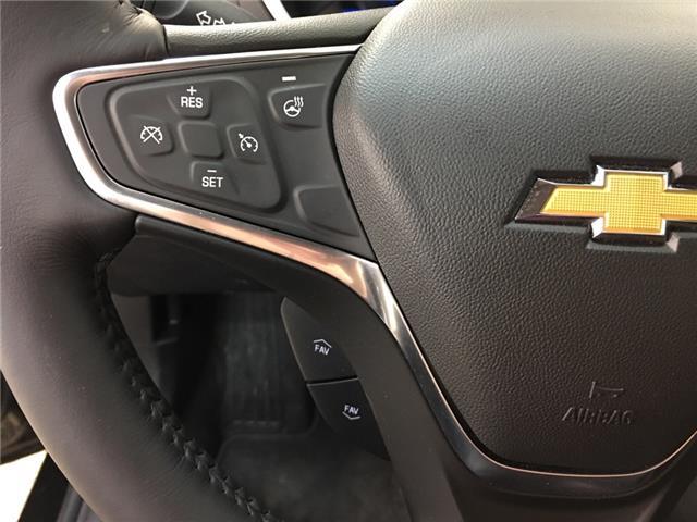 2018 Chevrolet Volt LT (Stk: 35354R) in Belleville - Image 12 of 25