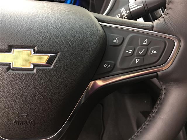 2018 Chevrolet Volt LT (Stk: 35354R) in Belleville - Image 13 of 25