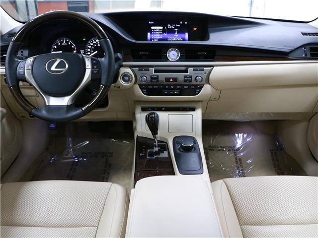 2015 Lexus ES 350 Base (Stk: 197176) in Kitchener - Image 5 of 30