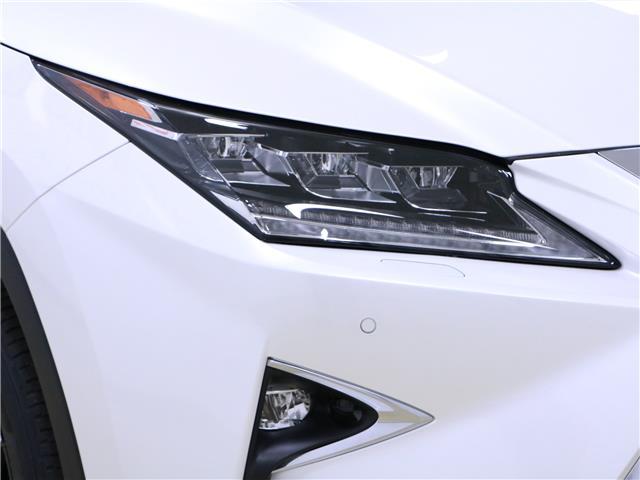2017 Lexus RX 350 Base (Stk: 197177) in Kitchener - Image 25 of 33