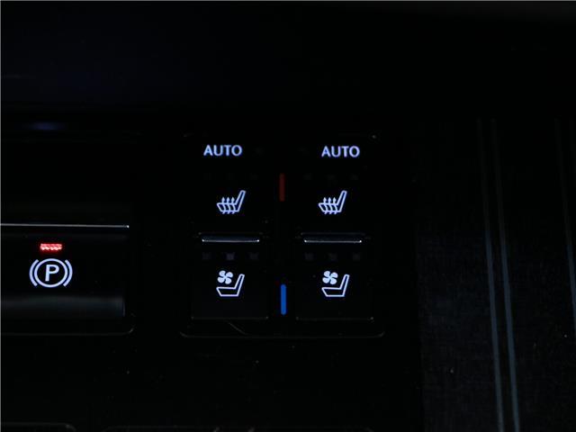 2017 Lexus RX 350 Base (Stk: 197177) in Kitchener - Image 14 of 33