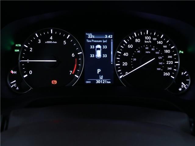 2017 Lexus RX 350 Base (Stk: 197177) in Kitchener - Image 32 of 33