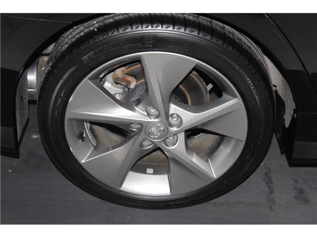 2014 Toyota Camry SE V6 (Stk: 298605S) in Markham - Image 27 of 27