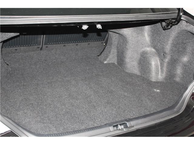 2014 Toyota Camry SE V6 (Stk: 298605S) in Markham - Image 25 of 27