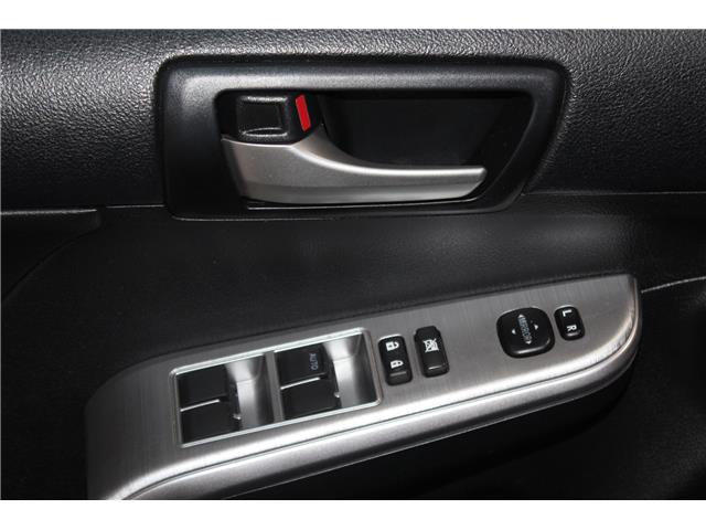 2014 Toyota Camry SE V6 (Stk: 298605S) in Markham - Image 6 of 27