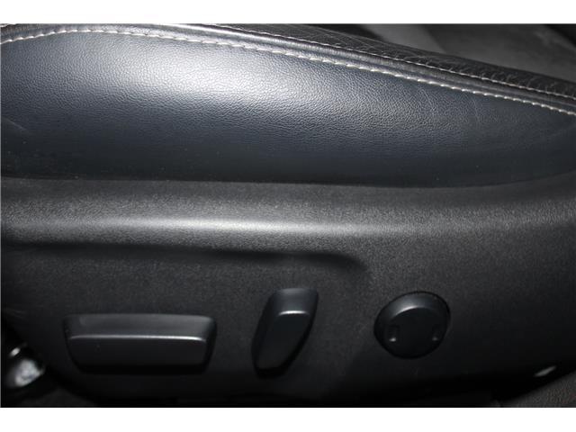 2014 Toyota Camry SE V6 (Stk: 298605S) in Markham - Image 8 of 27