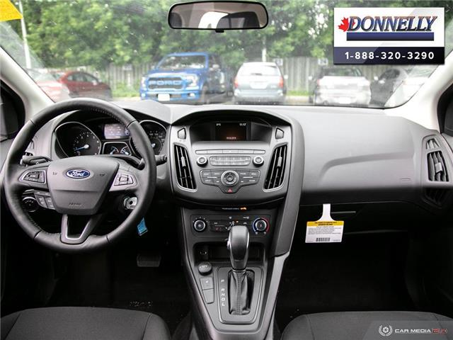 2018 Ford Focus SE (Stk: DR2253) in Ottawa - Image 25 of 29
