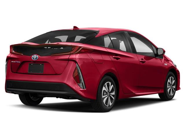 2020 Toyota Prius Prime Base (Stk: 200148) in Kitchener - Image 3 of 9
