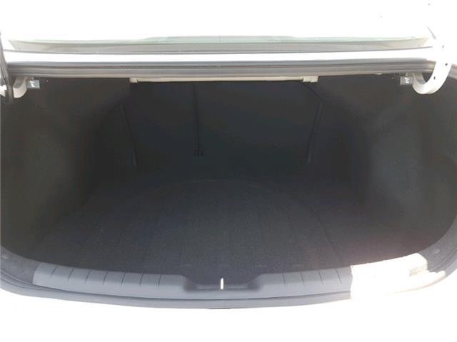 2020 Hyundai Elantra Preferred w/Sun & Safety Package (Stk: HA2-3959) in Chilliwack - Image 12 of 16