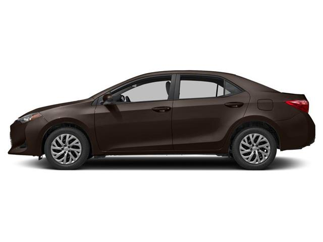 2019 Toyota Corolla LE (Stk: 192246) in Kitchener - Image 2 of 9