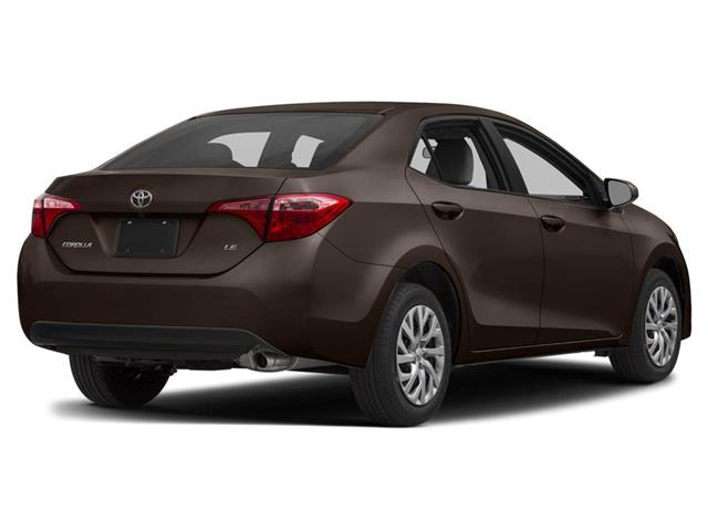 2019 Toyota Corolla LE (Stk: 192246) in Kitchener - Image 3 of 9