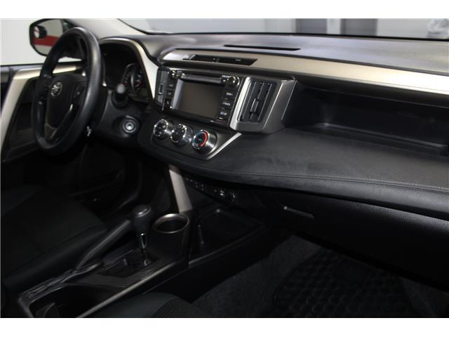 2015 Toyota RAV4 LE (Stk: 298749S) in Markham - Image 16 of 24