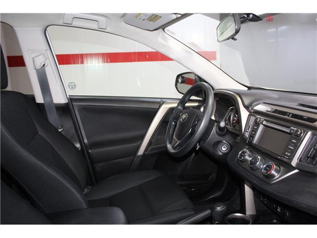 2015 Toyota RAV4 LE (Stk: 298749S) in Markham - Image 15 of 24