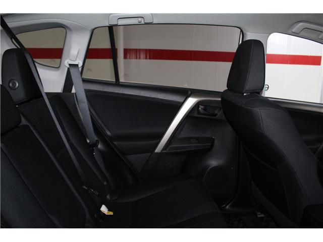 2015 Toyota RAV4 LE (Stk: 298749S) in Markham - Image 19 of 24