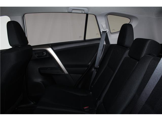 2015 Toyota RAV4 LE (Stk: 298749S) in Markham - Image 18 of 24