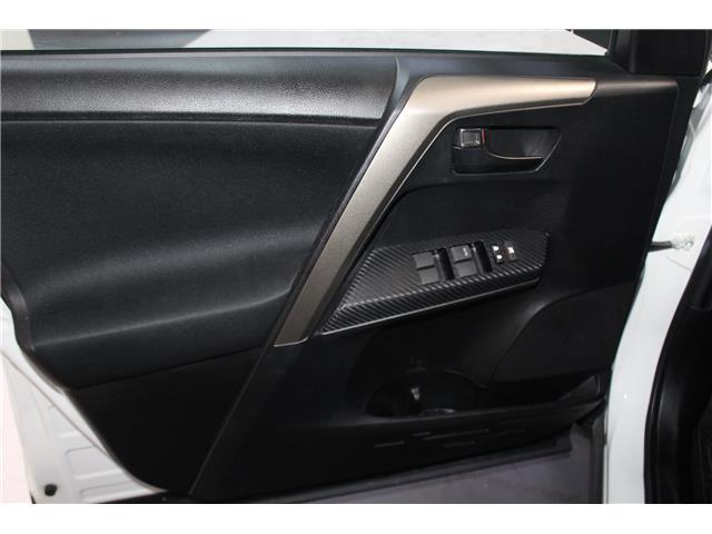 2015 Toyota RAV4 LE (Stk: 298749S) in Markham - Image 5 of 24