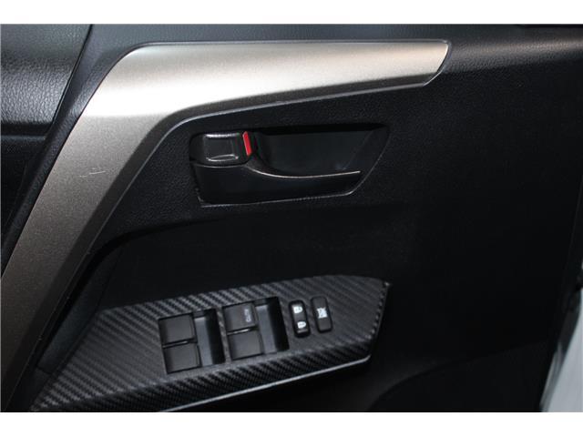 2015 Toyota RAV4 LE (Stk: 298749S) in Markham - Image 6 of 24