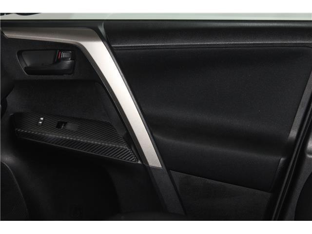 2015 Toyota RAV4 LE (Stk: 298749S) in Markham - Image 14 of 24