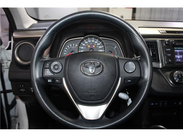 2015 Toyota RAV4 LE (Stk: 298749S) in Markham - Image 9 of 24