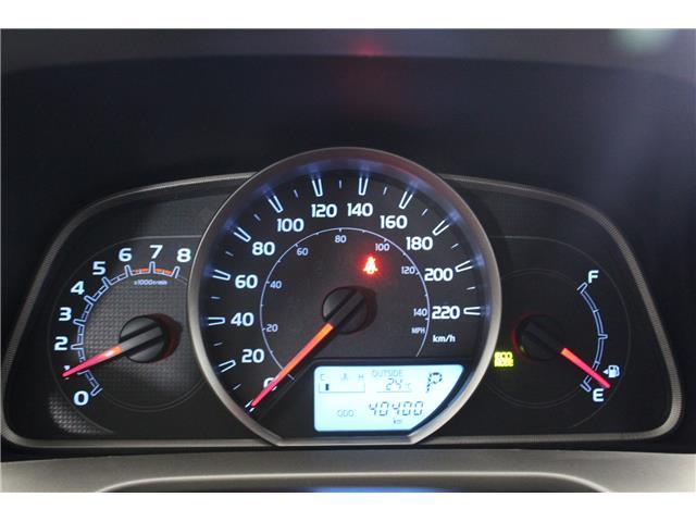 2015 Toyota RAV4 LE (Stk: 298749S) in Markham - Image 10 of 24