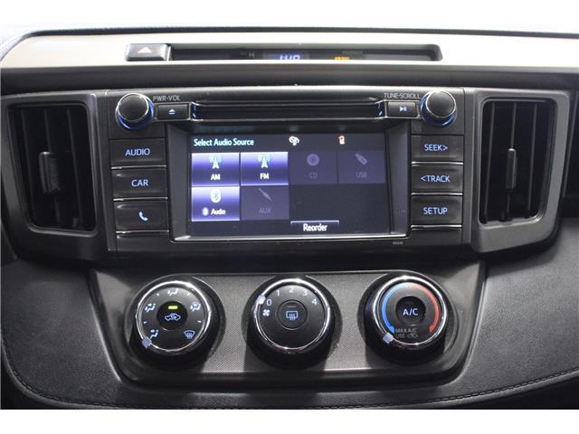 2015 Toyota RAV4 LE (Stk: 298749S) in Markham - Image 11 of 24
