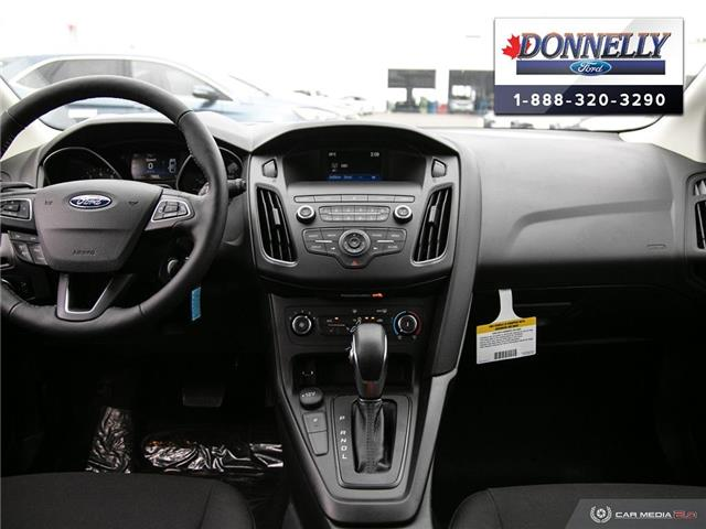 2018 Ford Focus SE (Stk: DR2247) in Ottawa - Image 25 of 29