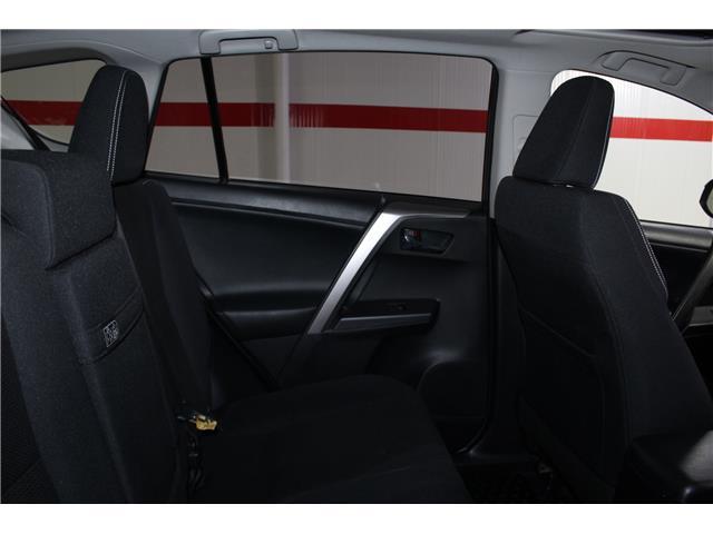 2016 Toyota RAV4 Hybrid XLE (Stk: 298734S) in Markham - Image 21 of 27