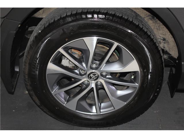 2016 Toyota RAV4 Hybrid XLE (Stk: 298734S) in Markham - Image 27 of 27