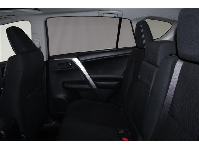 2016 Toyota RAV4 Hybrid XLE (Stk: 298734S) in Markham - Image 20 of 27