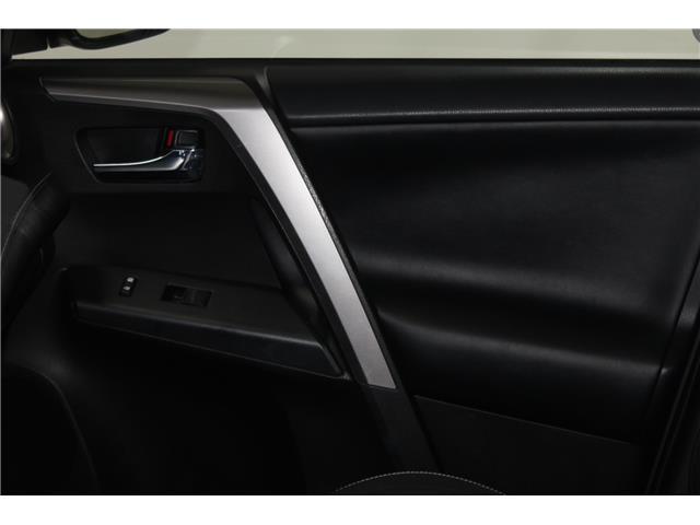 2016 Toyota RAV4 Hybrid XLE (Stk: 298734S) in Markham - Image 16 of 27