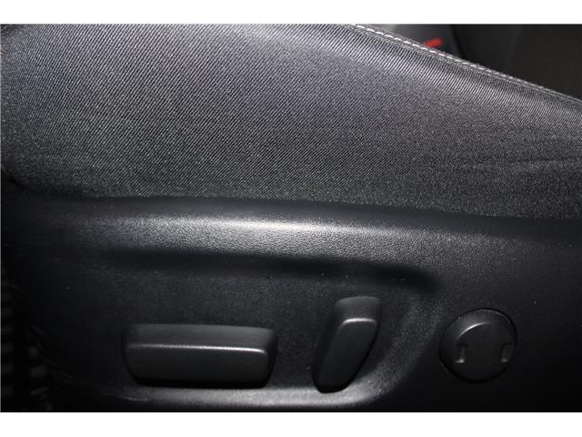 2016 Toyota RAV4 Hybrid XLE (Stk: 298734S) in Markham - Image 8 of 27