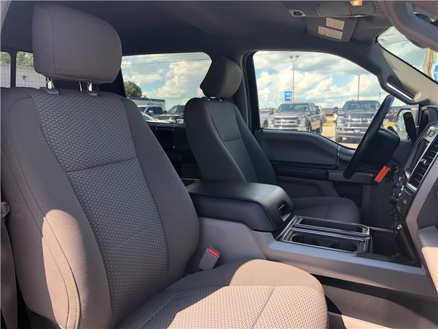 2017 Ford F-150 XLT (Stk: 9204A) in Wilkie - Image 16 of 23